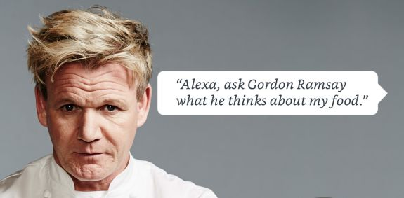 Kitchen Nightmares – The Ashley\'s Reality Roundup