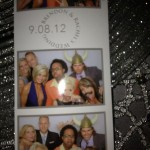 Brenchel wedding