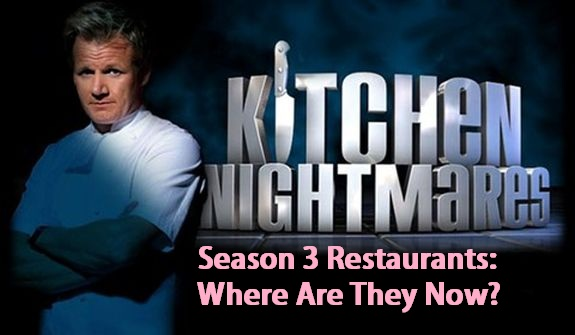 Kitchen Nightmares Season 3 Where Are They Now The