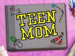 "Take The Ashley's ""Teen Mom Trivia Challenge!"" – The"