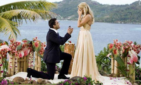 Proposal 2010