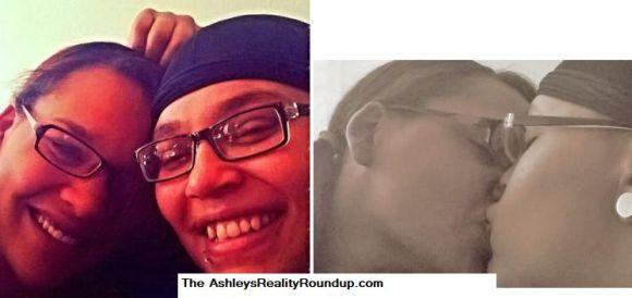 Ebony Jackson 2013