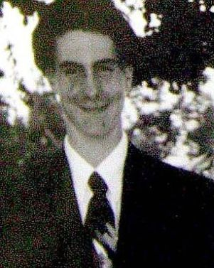 Adam Levine Teen Photos