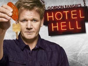 Hotel Hell Fake