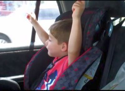 """Raise your hand if you're tired of the """"Jenelle gets a new house"""" storyline!"""