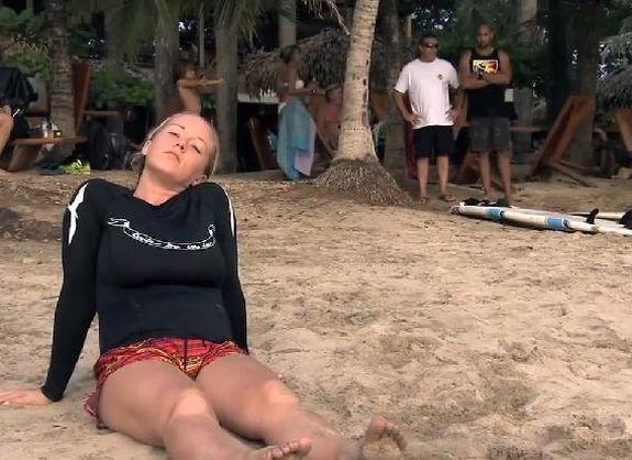 kendra on top season 3