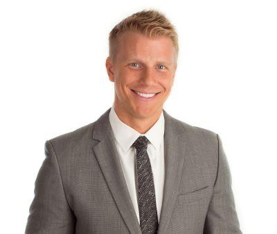 Sean Lowe