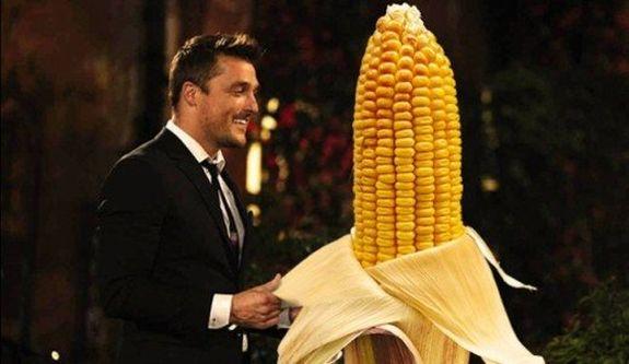 chris soules corn