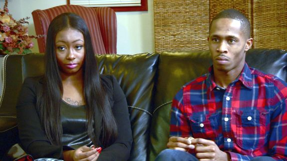 save my teen marriage rasheda james