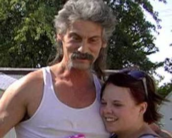 The last season of 'Teen Mom OG' was seriously lacking in salt-n-pepper mullet!