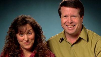 """""""Oh ya think you're real cute, don't ya, NBC?"""""""