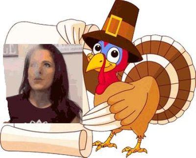 turkey jenelle