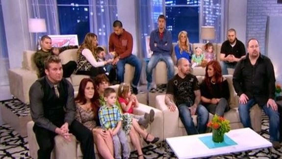 teen-mom-2 full cast
