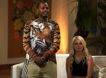 When you've got your best tiger shirt on and you're ready to club...