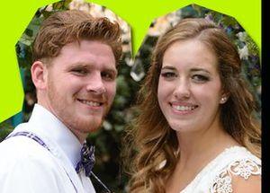 emma joey teenage newlyweds