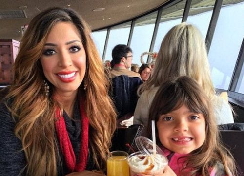 farrah-and-sophia-teen-mom