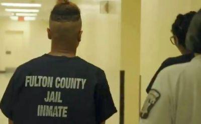 fulton county jail inmates