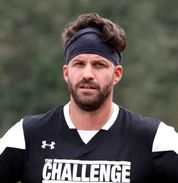 Old-School Contestants to Return For Next Season of 'The Challenge