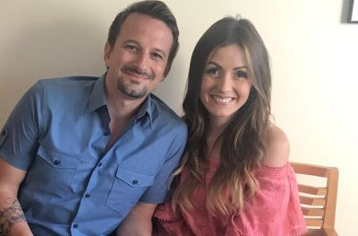 Carly And Evan Wedding.Bachelor In Paradise Couple Evan Bass Carly Waddell Say Their