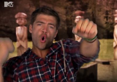 The Challenge Champs vs Somebody Season 3 Cast and Thoughts