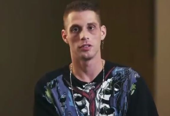 """Teen Mom 2' """"Jenelle Evans: The Ex Files"""" Special Recap: A"""