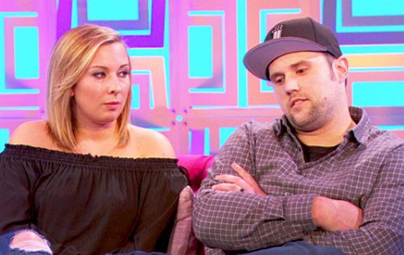 Teen Mom OG' Stars Ryan & Mackenzie Edwards Expecting Second Child