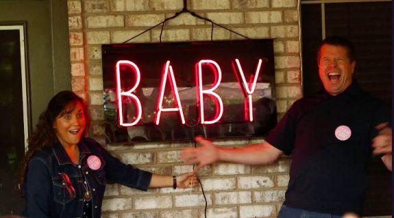 Counting On' Season 8 Episode 10 Recap: Baby Prep & the