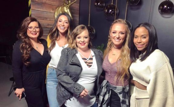 Teen mom og season 2 online free-1199