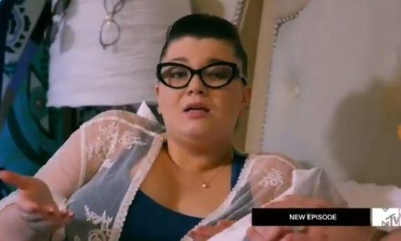 Teen Mom OG' Season 8 Episode 9 Recap: Booty-Shakin', A Blood Test
