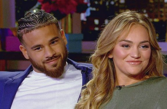 Teen Mom Og Dad Cory Wharton Announces His Girlfriend Taylor Selfridge Is Pregnant Girl Claims Cory Tried To Cheat On Pregnant Taylor With Her The Ashley S Reality Roundup