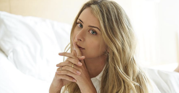 Former Laguna Beach The Hills Star Lo Bosworth Reveals Why She Ll Never Return To Reality Tv The Ashley S Reality Roundup