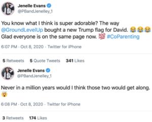 David Eason Finally Admits To Killing Jenelle Evans Dog
